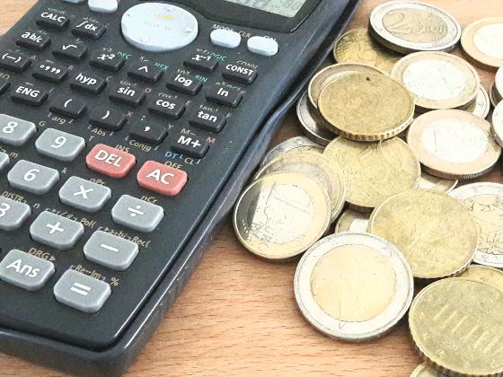 Handwerkerrechnungen Von Der Steuer Absetzen Energie Fachberater