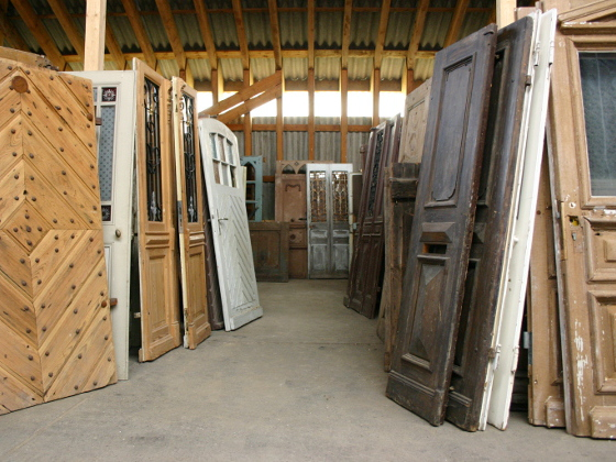 historische baustoffe f r die sanierung unter denkmalschutz energie fachberater. Black Bedroom Furniture Sets. Home Design Ideas
