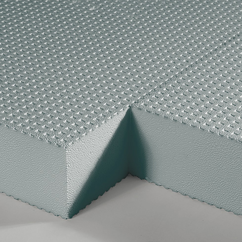 sockel und perimeterd mmung schaffen gesundes raumklima energie fachberater. Black Bedroom Furniture Sets. Home Design Ideas