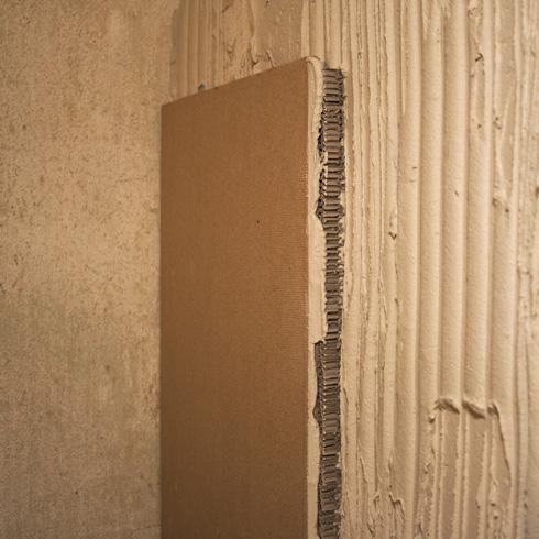 ideal bei altbausanierung schlankes system f r die innend mmung energie fachberater. Black Bedroom Furniture Sets. Home Design Ideas