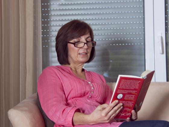 sonnenschutzverglasung und rollladen halten hitze im rahmen energie fachberater. Black Bedroom Furniture Sets. Home Design Ideas
