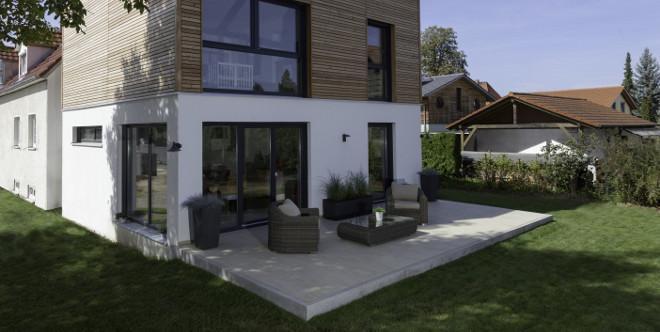 Fußboden Im Wintergarten ~ Terrasse anbau & wintergarten energie fachberater