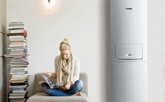 ratgeber heizung energie fachberater. Black Bedroom Furniture Sets. Home Design Ideas
