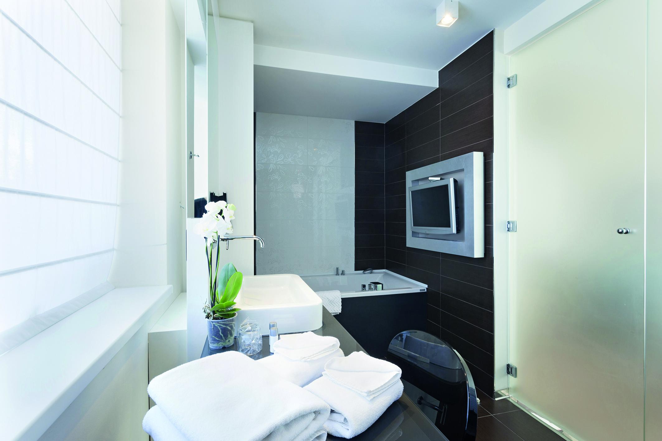 checkliste badsanierung energie fachberater. Black Bedroom Furniture Sets. Home Design Ideas