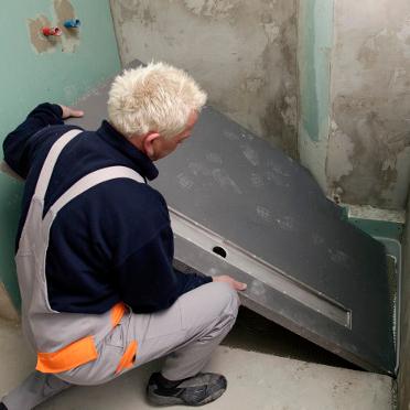 Bad Tipps tipps für die erfolgreiche renovierung im bad energie fachberater