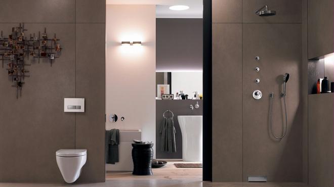 dusche badewanne waschtisch wc energie fachberater. Black Bedroom Furniture Sets. Home Design Ideas