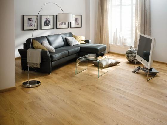 parkett plus fu bodenheizung machen schluss mit kalten f en energie fachberater. Black Bedroom Furniture Sets. Home Design Ideas
