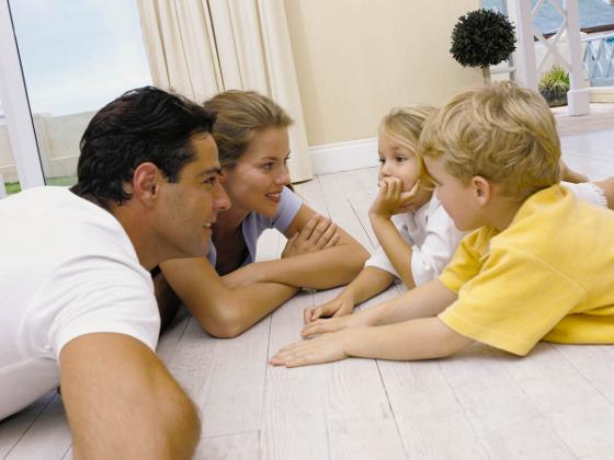 feuchtigkeit und schimmel im haus sind vermeidbar. Black Bedroom Furniture Sets. Home Design Ideas