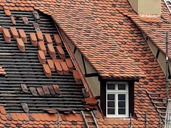 kostet eine neue dacheindeckung energie fachberater